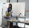 Miyuu_tr