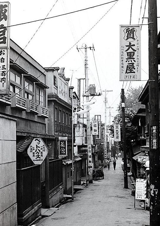 Asahicho039